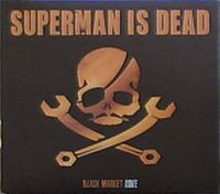 Superman Is Dead - Lady Rose.mp3