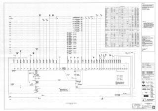4-ELEC-SD-EP-SLD ALL.pdf