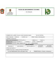 FO-TESJI-81 FICHA DE SEGUIMIENTO TUTORIA2.doc
