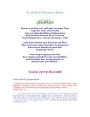 teladan dakwah rasulullah saw_4.pdf