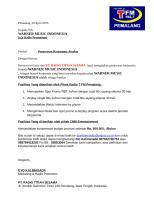 Penawaran Kerjasama airplay 2015.docx