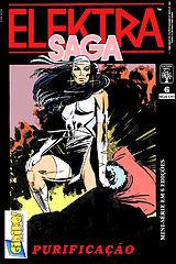 Elektra Saga # 06.cbr
