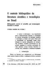 Mod_02_Tx_15_Cunha_1977.pdf