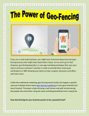 The_Power_of_Geo-Fencing.PDF
