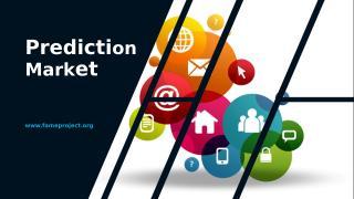 Prediction Market.ppt