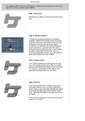 How to Draw Manga - Photoshop Techniques.pdf