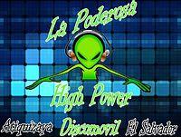 Mix Regueton 2011 High Power ( Alex Dj Ft Dj Tribal)  .mp3