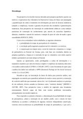 Metodologia QUANTI_Pastoral.doc