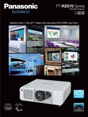 PT-RZ570.pdf