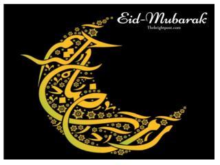 eid greetings.pdf