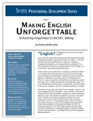 A1_Making_English_Unforgettable.pdf