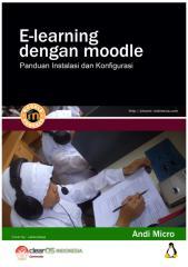 E-Learning_Dengan_Moodle.pdf