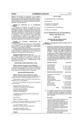 Ley N° 29812 - Ley de Presupuesto del Sector Público para el Año Fiscal 2012.pdf