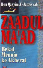 zadul maad I.PDF