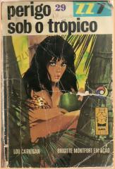 039 Perigo sobre o tropico.pdf