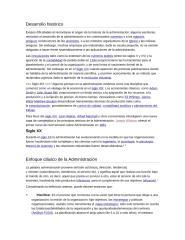 generalidades de la administración.docx