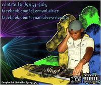 CD DE DJ ERNANI ALVES (11).mp3