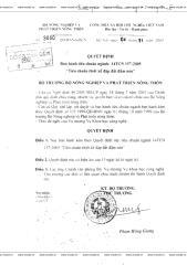 14TCN-157-2005 Tieu chuan thiet ke dap dat dam nen.pdf