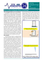 EQTip24.pdf