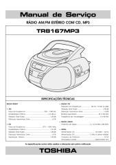 TR_8167_MP3.com dica.pdf