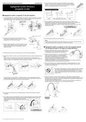 cambiando liquido frenos.pdf