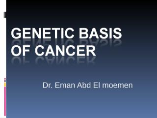 lecture+(cancer)new.ppt