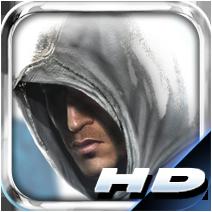 Assassins Creed v1.0.2.apk