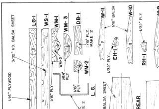 AT-6 TEXAN TILED A4.pdf