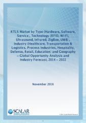 RTLS Market.pdf