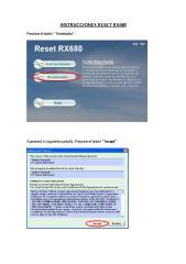 INSTRUCCIONES RESET RX680.pdf