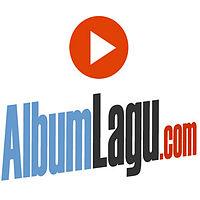 Andra & The Backbone - 07 - Seperti hidup kembali_albumlagu.com.mp3