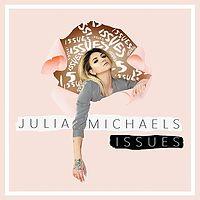 28741_01 Julia Michaels Issues (2).mp3