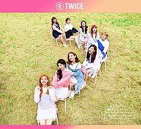 Twice-TT .mp3